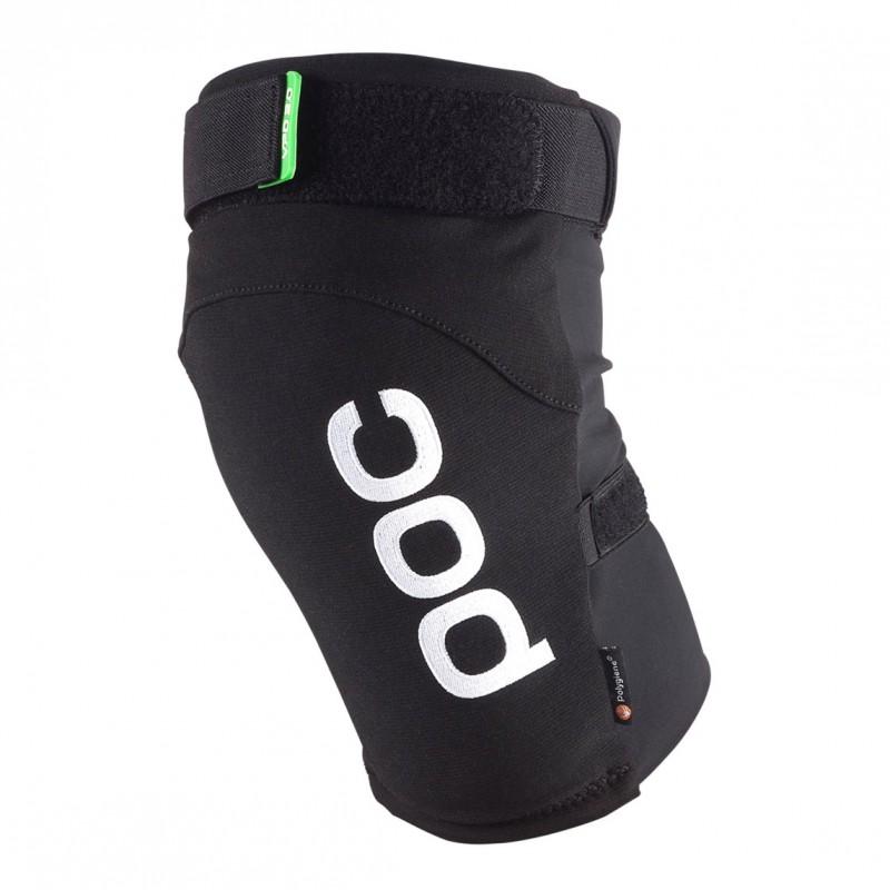 Ochraniacze kolan POC Joint Vpd 2.0 Knee Black