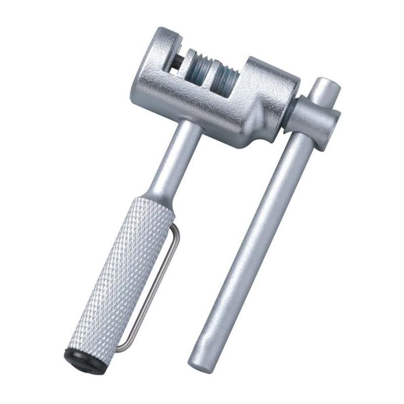 Rozkuwac łańcucha Topeak Universal Chain Tool