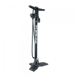 Topeak Joe Blow Race Black
