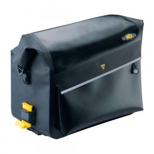 Topeak Mtx Trunk Drybag - Torba Na Bagażnik