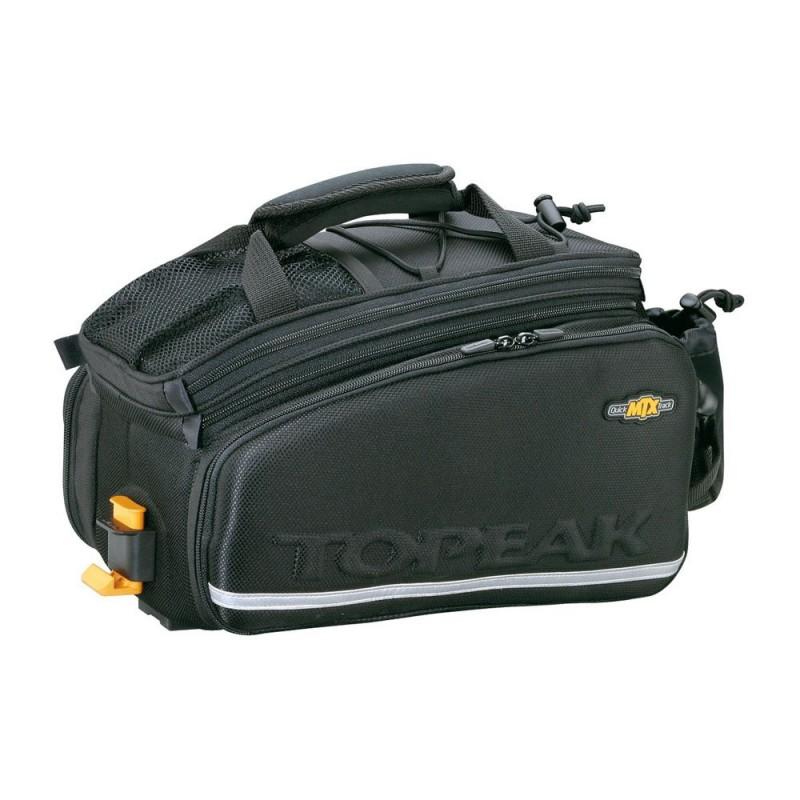 Torba rowerowa Topeak MTX Trunkbag DXP