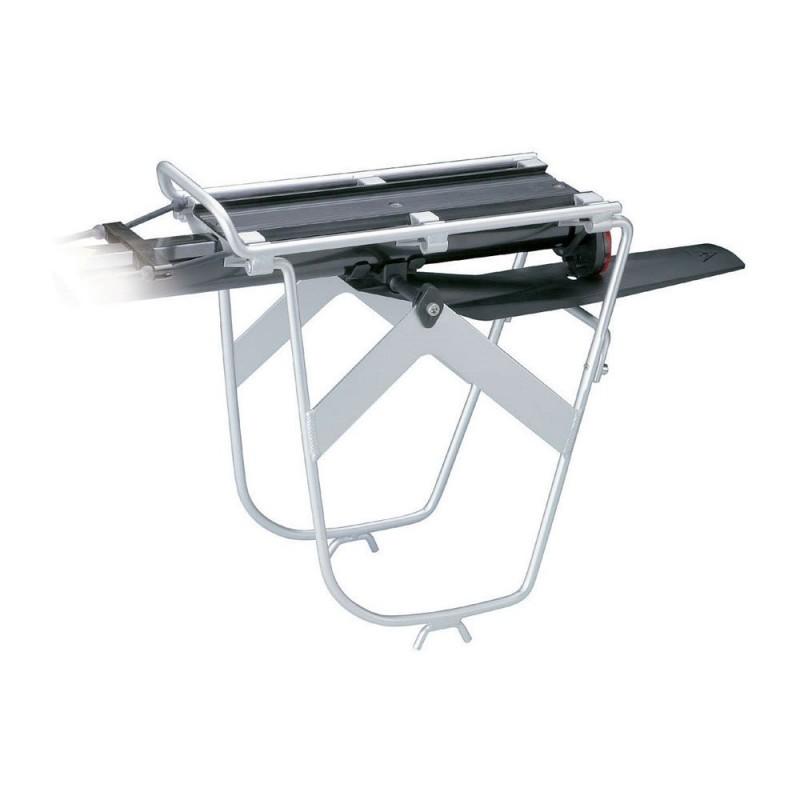 Topeak Mtx Dual Side Frame - Podpory Do Bagażnika