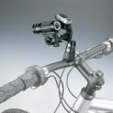 Topeak Barxtender - dodatkowy uchwyt na kierownice
