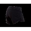 Spodenki Pearl Izumi W Fly Short Black