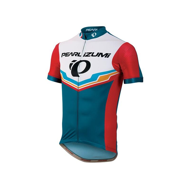 Koszulka rowerowa Pearl Izumi Pro Ltd Speed Jersey