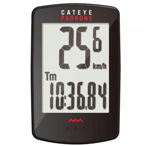 Licznik Cateye Padrone Cc-Pa100w