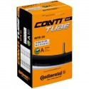 Continental Compact 10/11/12 Auto, 44/62-194/222