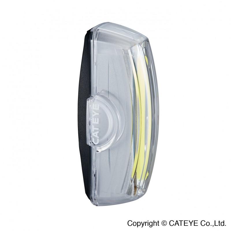 Cateye Tl-Ld710-F Rapid X2