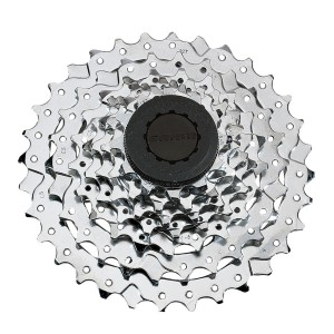 Sram PG-730 12-32 7-speed