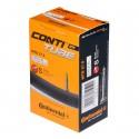 Continental MTB 27,5 Presta 42mm 200g