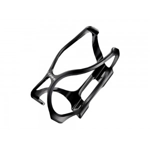 Lezyne Flow Cage Black