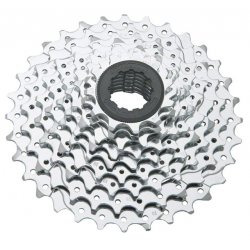 Sram PG-950 11-32 9speed