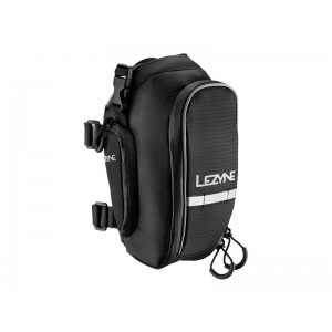 Lezyne XL-Caddy Black