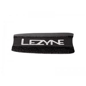 Neopren Lezyne Smart Chainstay Protector Size S