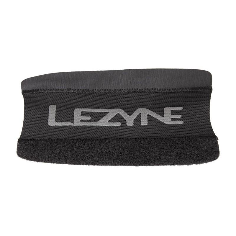 Neopren Lezyne Smart Chainstay Protector Rozmiar M