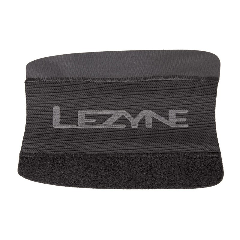 Neopren Lezyne Smart Chainstay Protector Size L