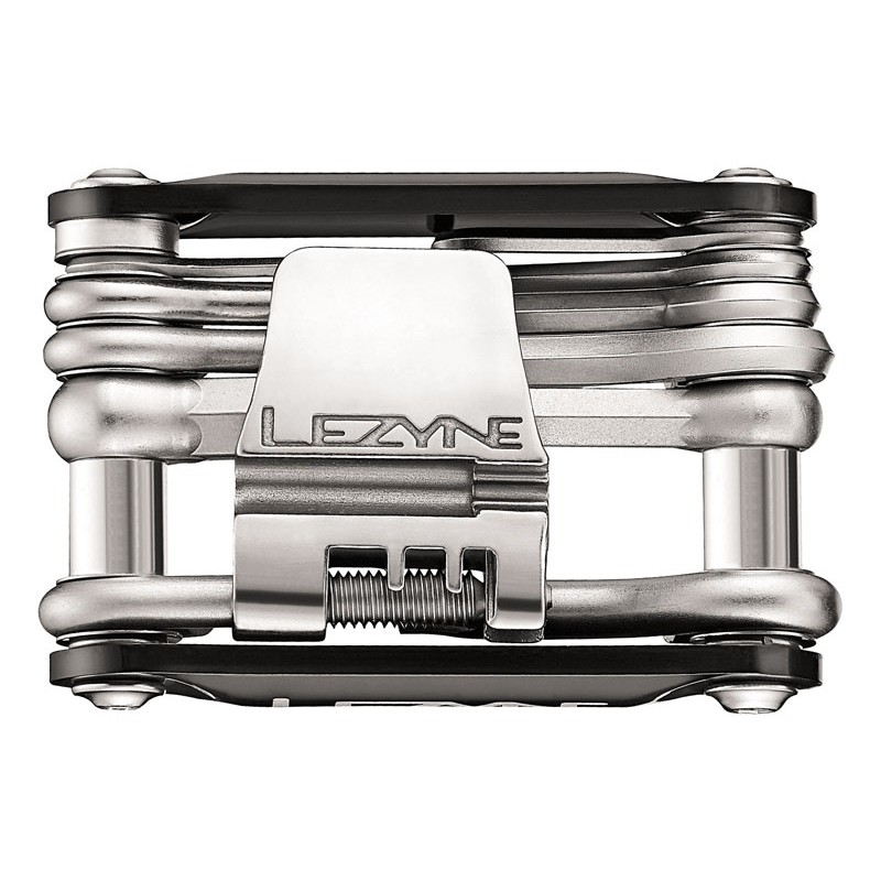 Lezyne RAP-14