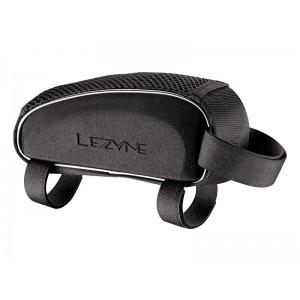 Lezyne Energy Caddy L Black