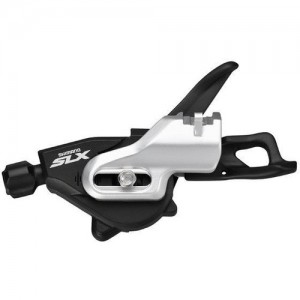 Shimano SLX SL-M670 3speed Left