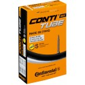 Continental Race 28 60mm presta