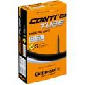 Continental Race 28 60mm presta