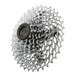 Sram PG-1030 11-32 10speed