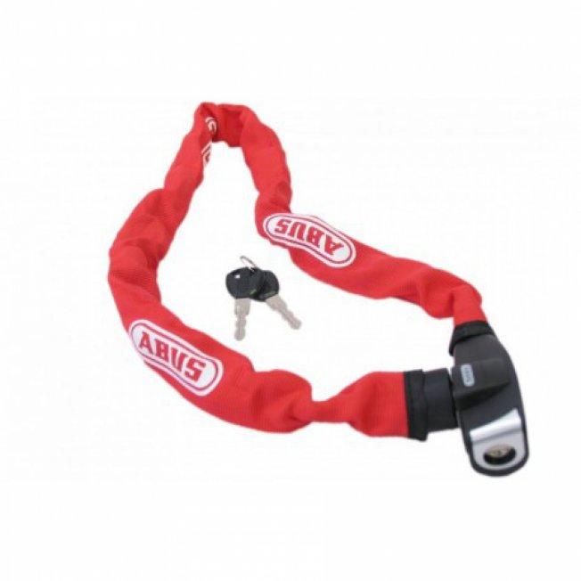 Abus Ionus 6800 Red 85 Cm