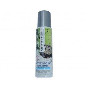 Mountval Waterproofing Refresher 250 Ml