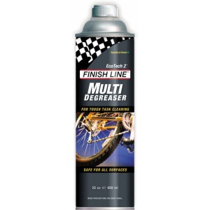 Finish Line EcoTech-2 Multi 600ml