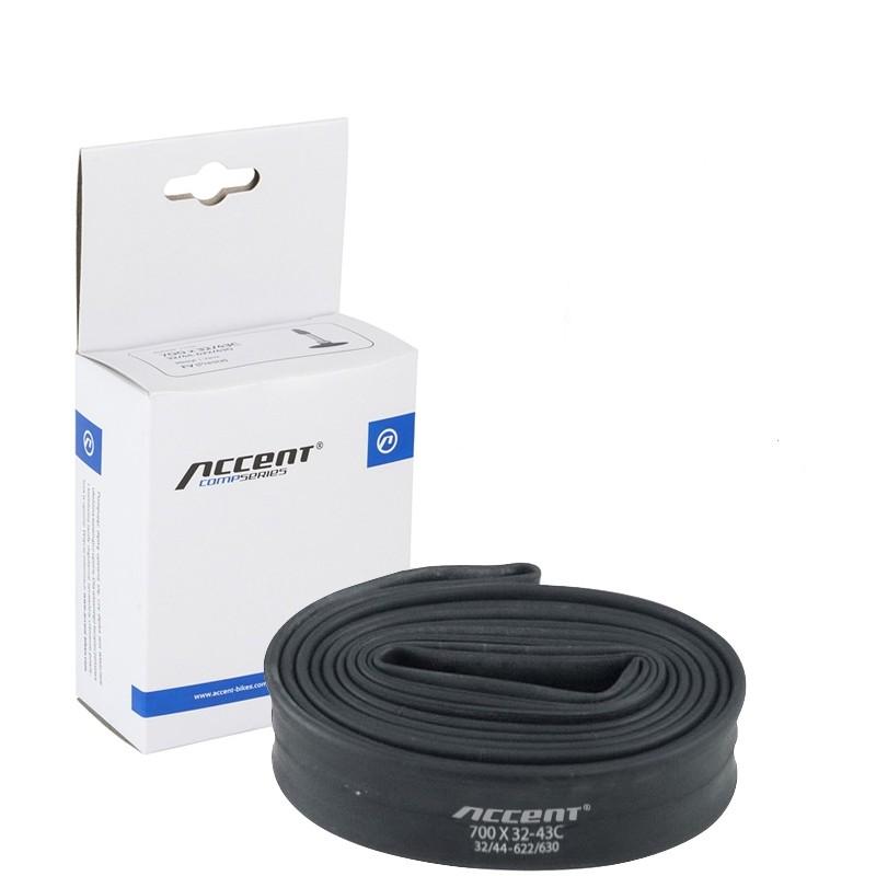 Accent 700x32-43c DV/35mm