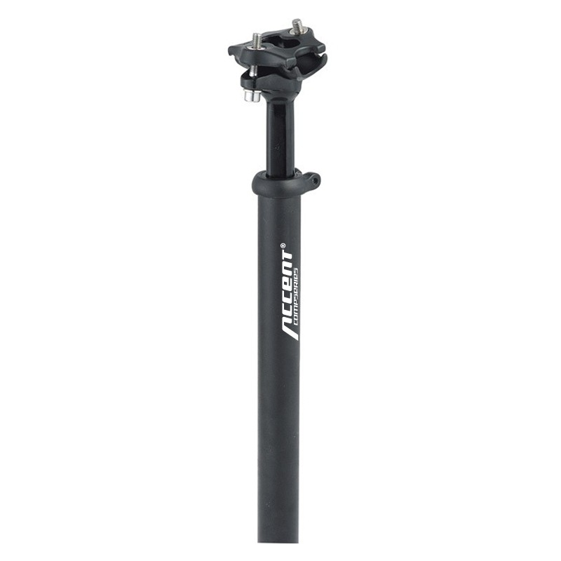 Accent SP-18 350mm/27,2