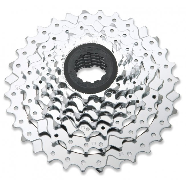 Sram PG-830 11-32 8speed