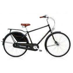 Electra Amsterdam Royal 8i – Black