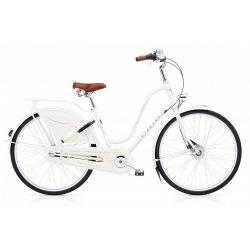 Electra Amsterdam Royal 8i – Biały