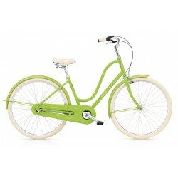 Electra Amsterdam Original 3i - Spring Green
