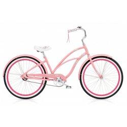 Electra Hawaii 3i – Pink