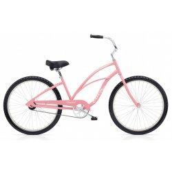 Electra Cruiser 1 - Pink