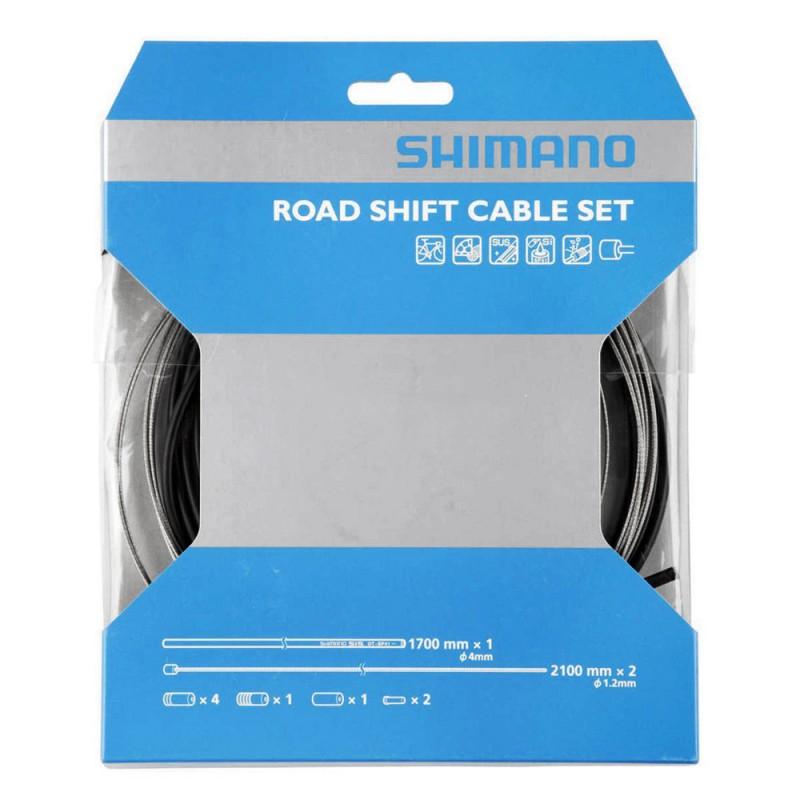 Shimano Zestaw linek do szosy OT-SP41