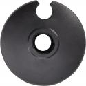 Talerzyki LEKI Alpine 62 mm black