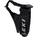 Leki TR-S Vario Strap V2 M/L/XL silber