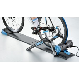 Tacx i-Genius Multiplayer Smart