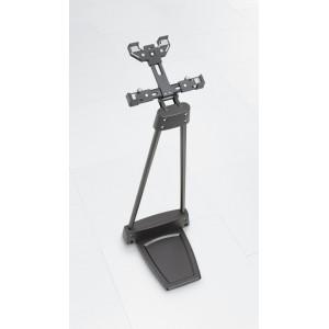 Tacx Ständer für Tablet