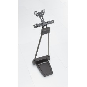 Tacx Stand for Tablet