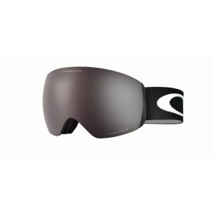 Oakley Flight Deck XM Matte Black Prizm Black Iridium