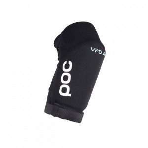 POC Joint VPD Air Elbow Uranium Black