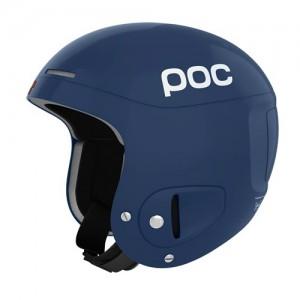 POC Skull X Lead Blue