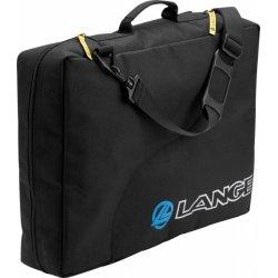 Lange Basic Duo 15/16