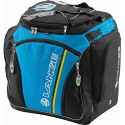 Lange Heated Bag 15/16