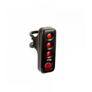 Knog Blinder Road R Black
