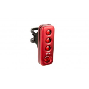 Knog Blinder Road R70 Red